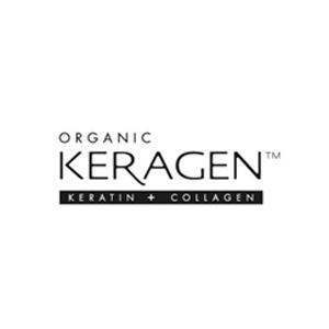 Organic Keragen