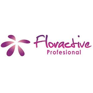 Floractive professional