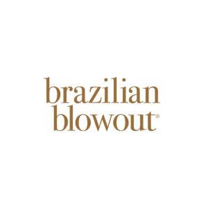 Brazilian Blowout